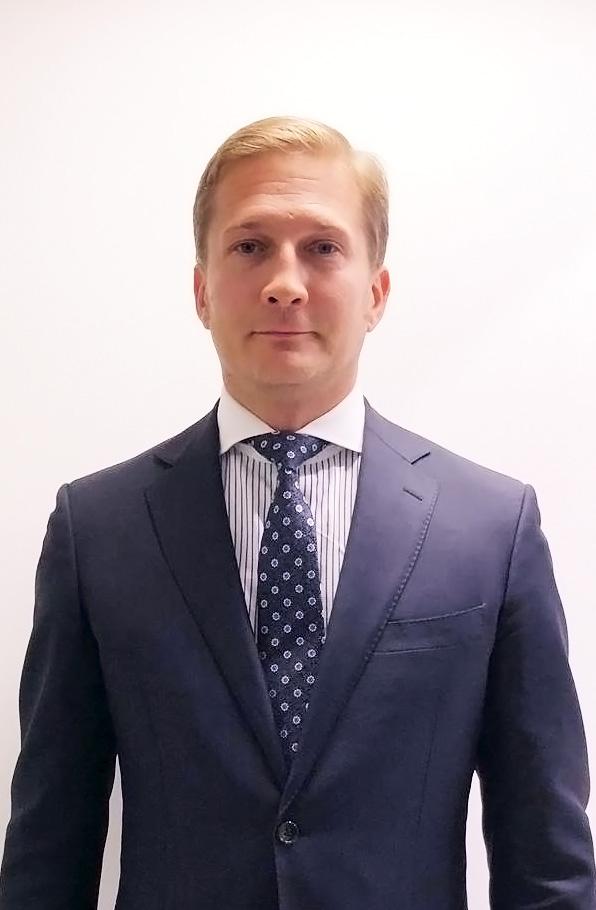 Antti Auvinen