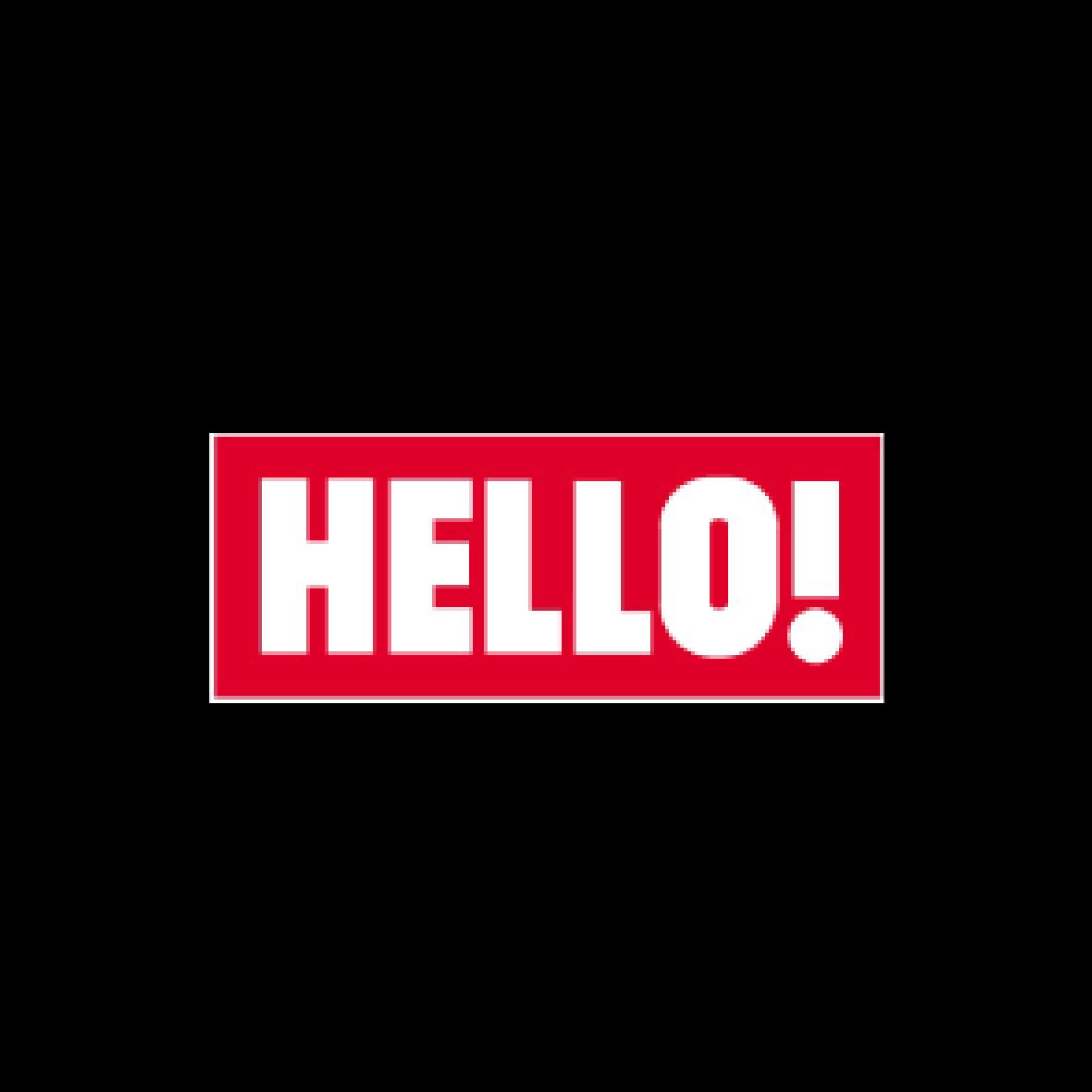 Terry Fox   Hello Magazine