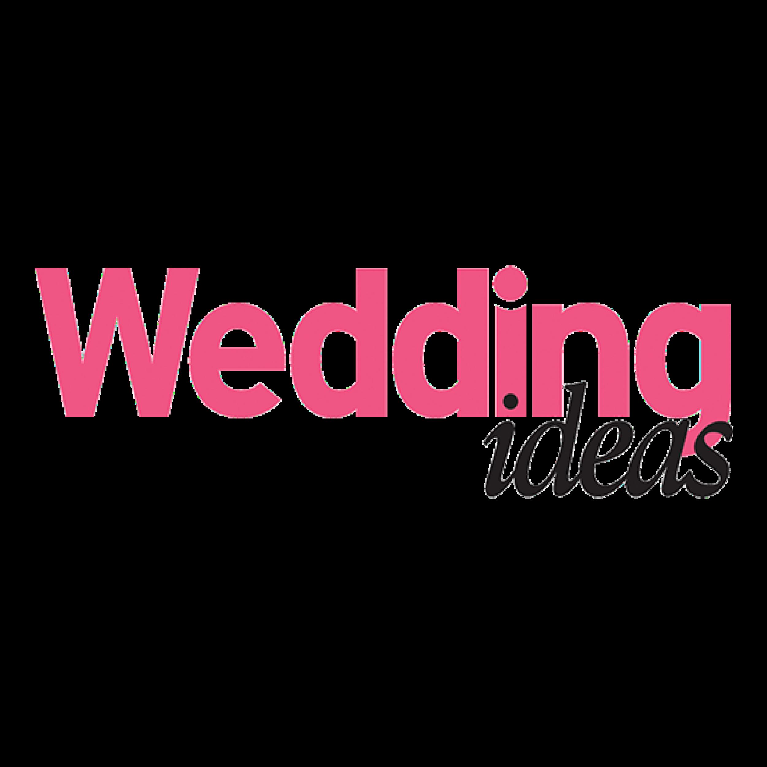 Terry Fox | Wedding Ideas Magazine