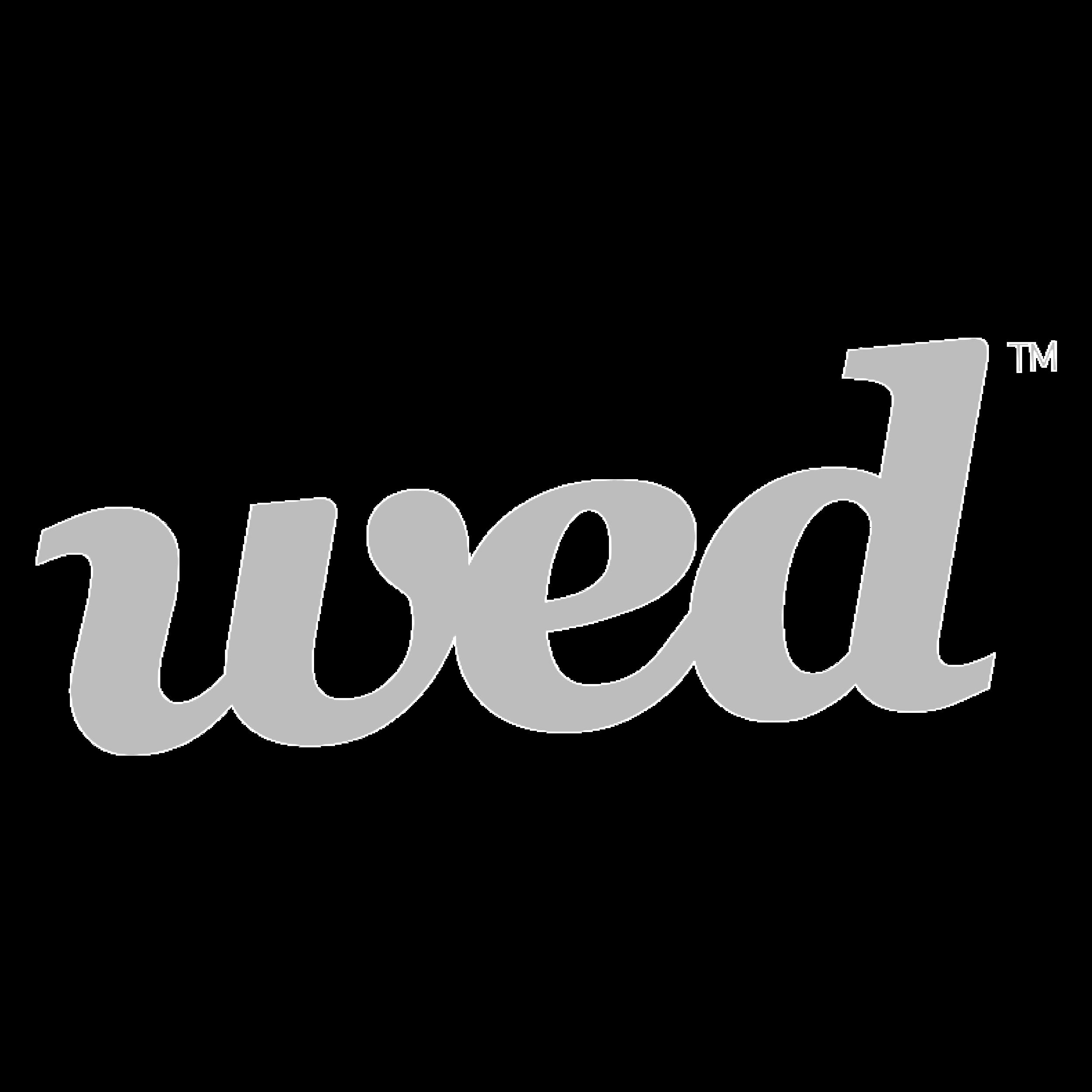 Terry Fox   Wed Magazine