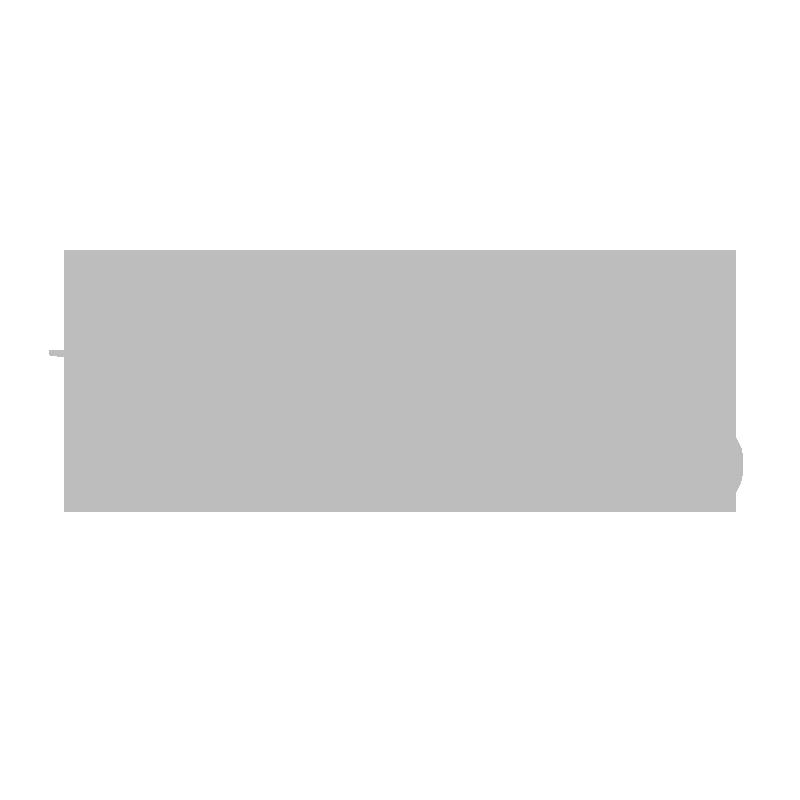 Threads Magazine | Terry Fox
