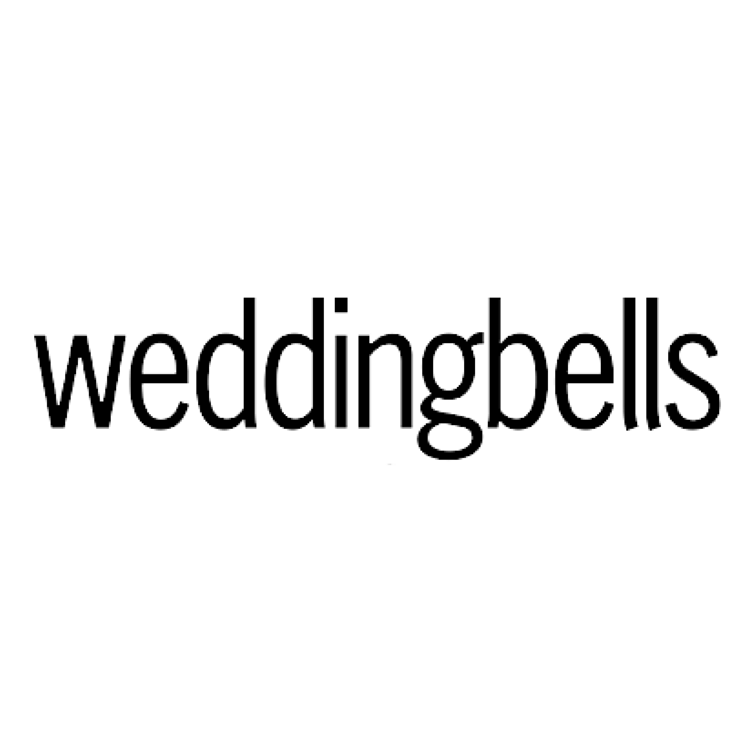 Terry Fox | Wedding Bells