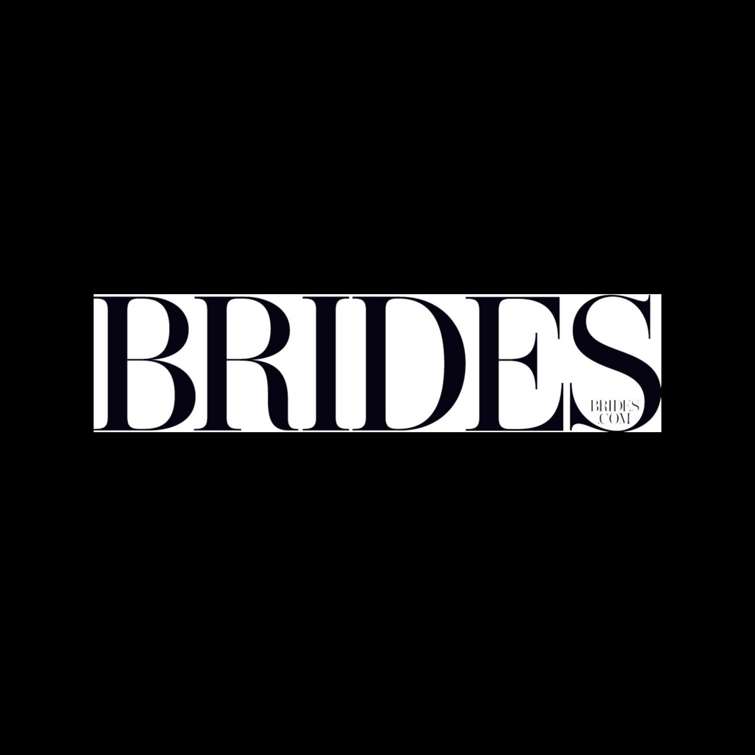 Brides Magazine | Terry Fox