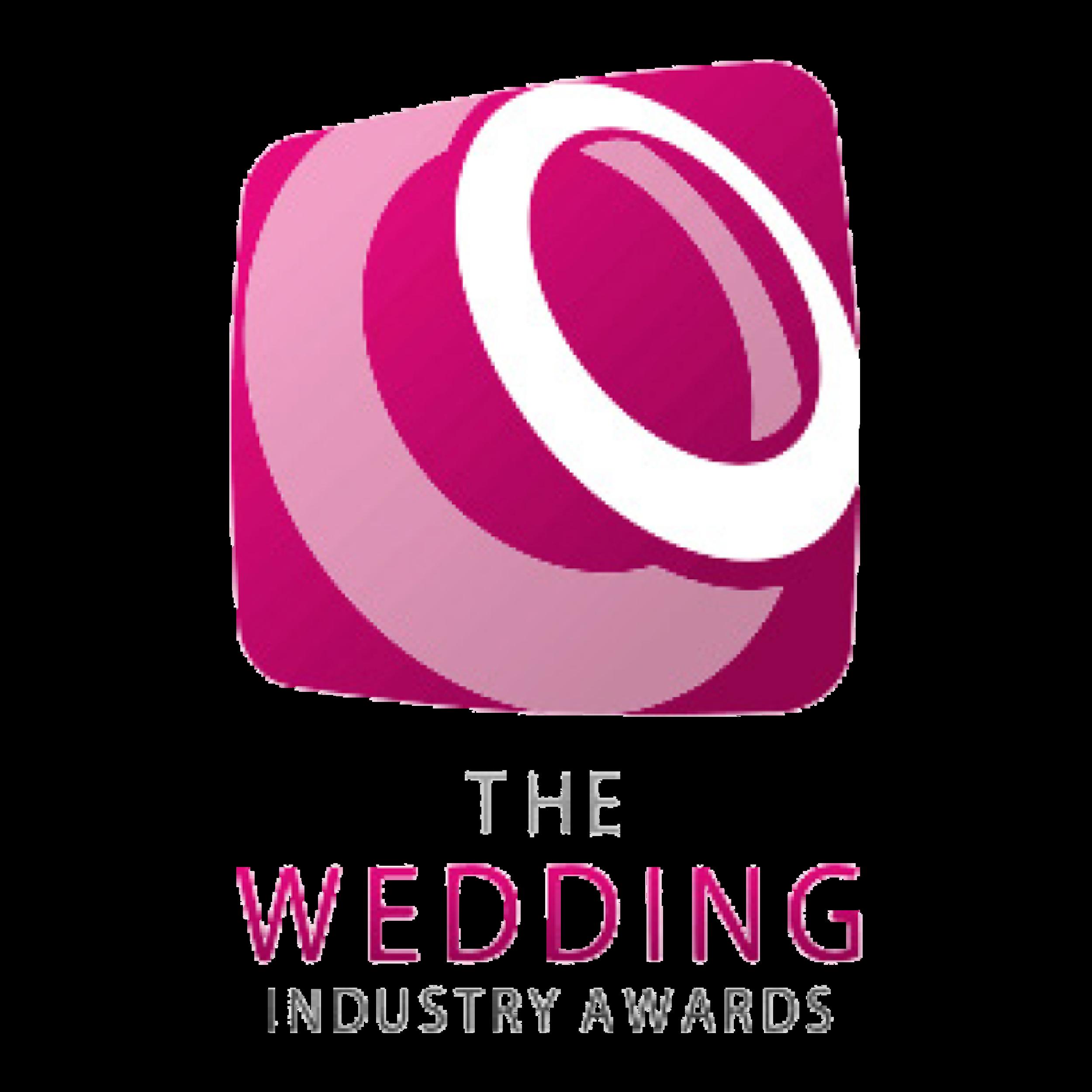 Terry Fox | The Wedding Industry Awards