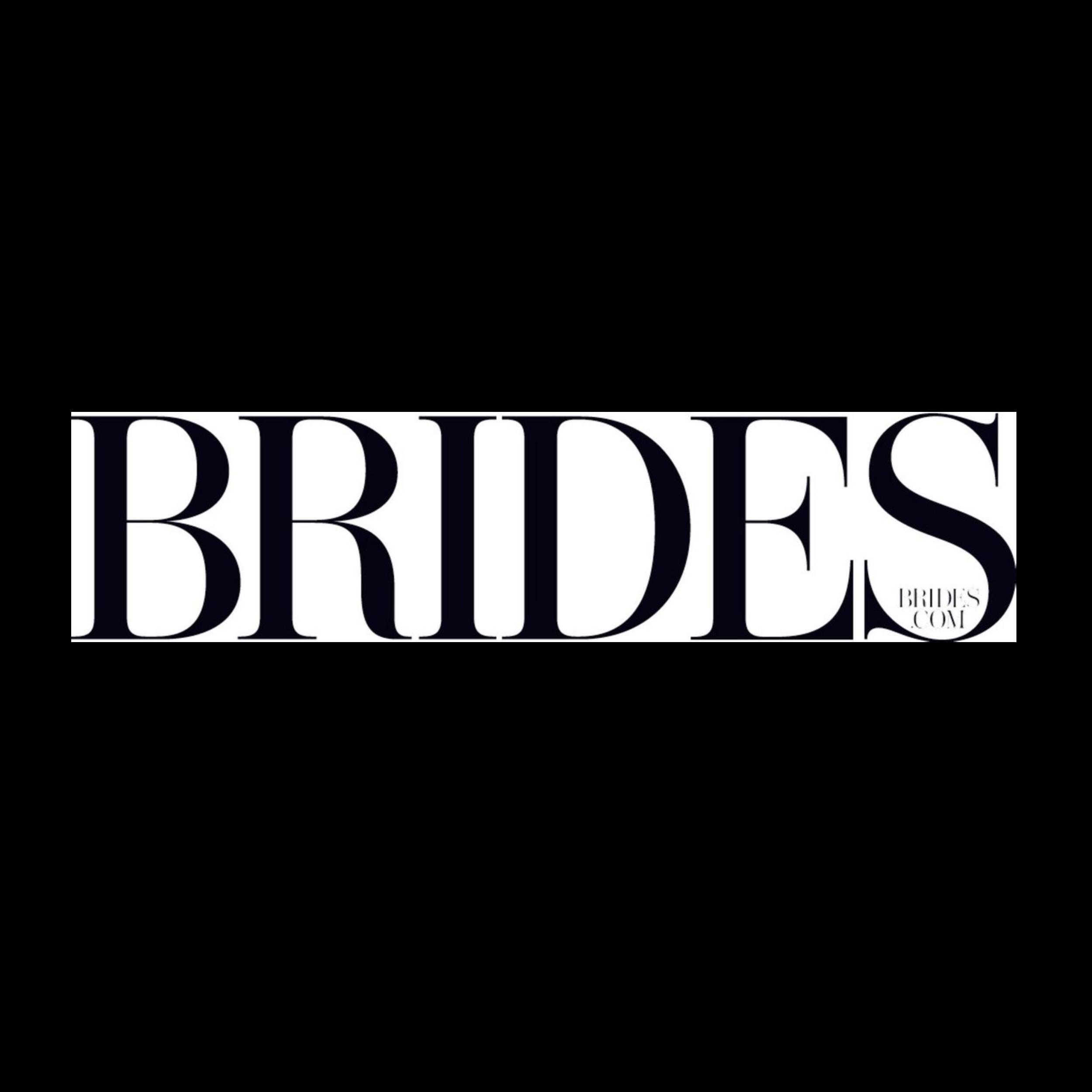 Terry Fox | Brides Magazine