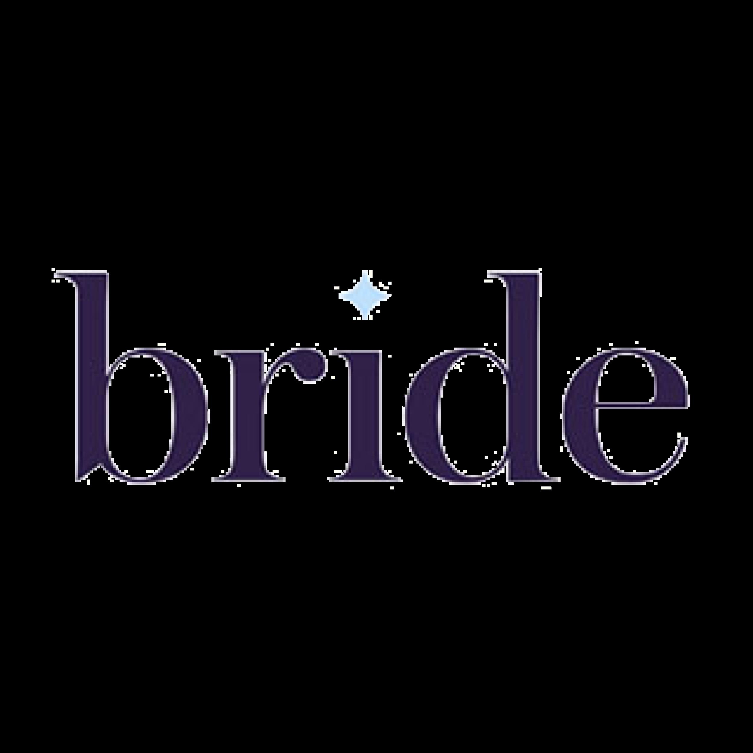 Terry Fox | Bride Magazine
