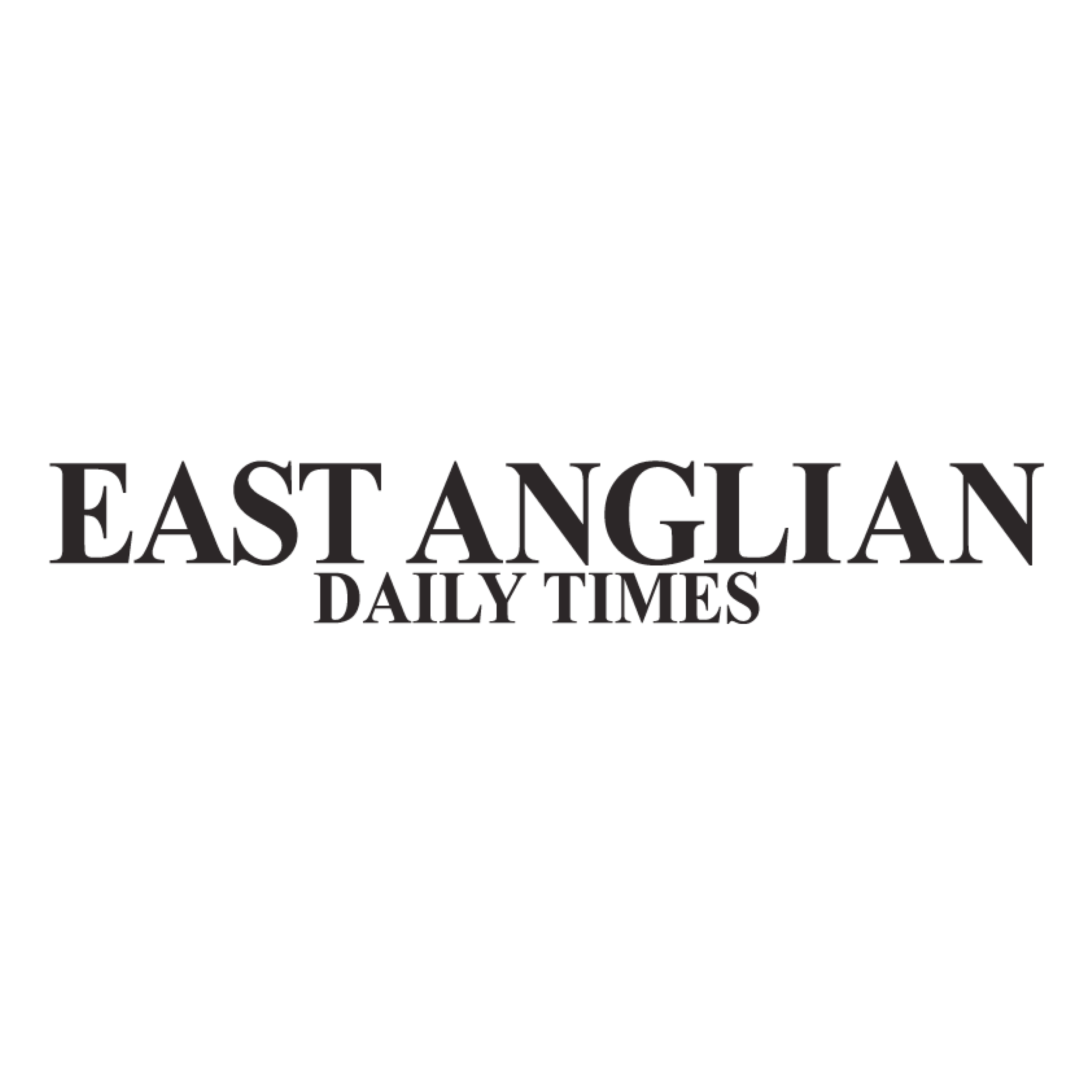 Terry Fox | East Anglian Daily Times