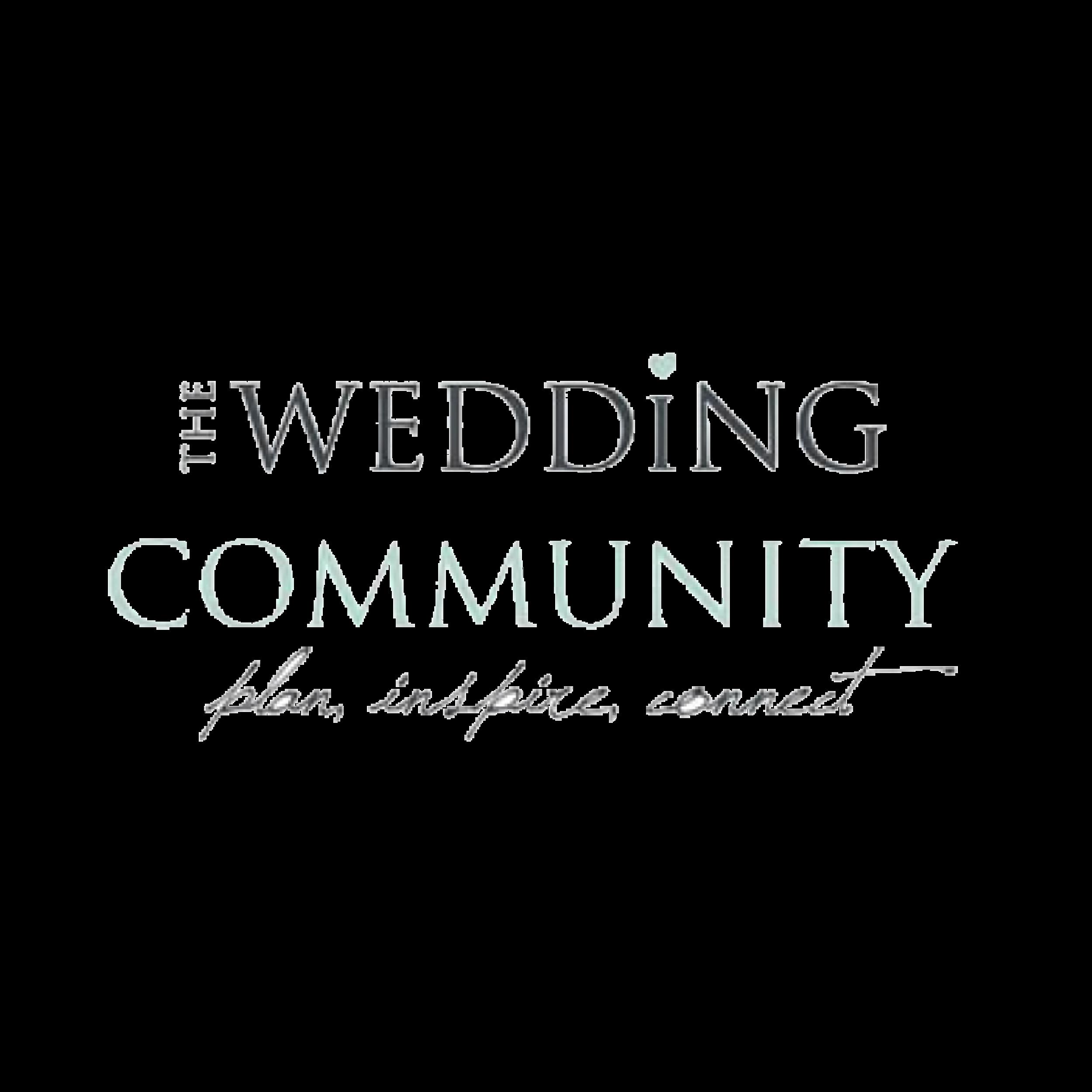 Terry Fox | The Wedding Community Blog
