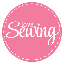 love sewing.png