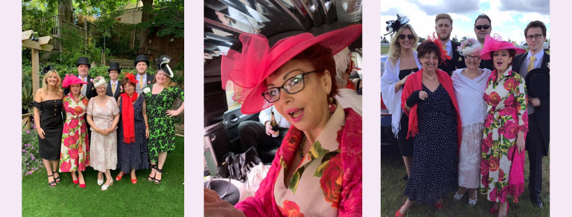the-making-of-the-ascot-dress-10.png