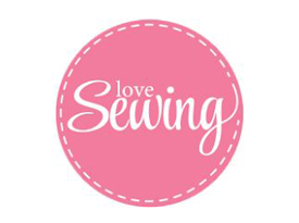 We take a look at the fabulous world of Terry Fox - LOVE SEWING