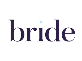 From bridal design concept to in-house collection - BRIDE MAGAZINE