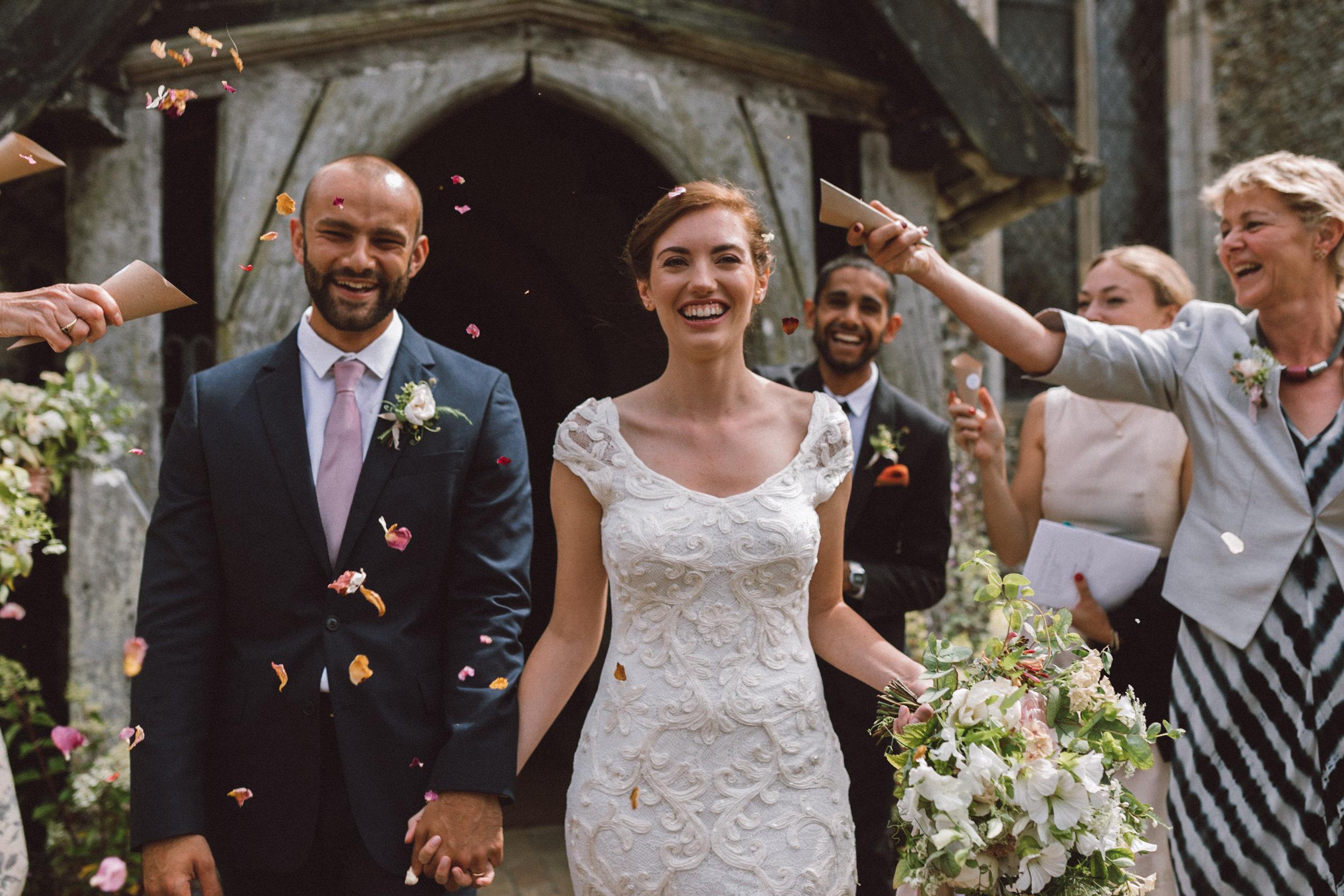Emily & Steve Photography Summer-Garden-Wedding-112.jpg