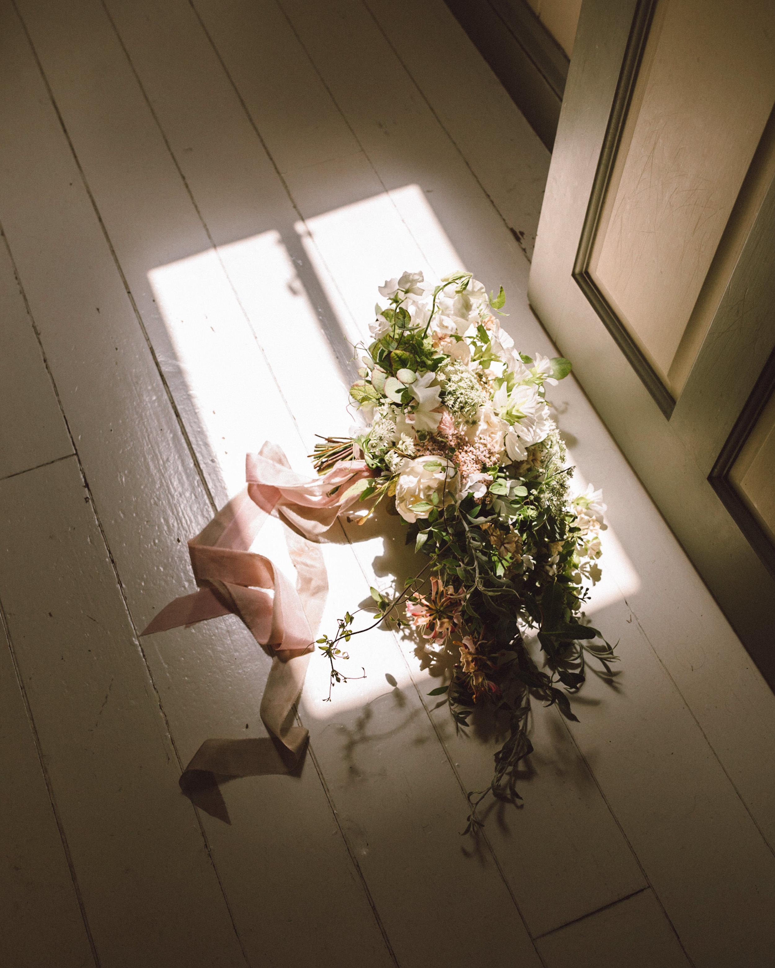 Emily & Steve Photography Summer-Garden-Wedding-19.jpg