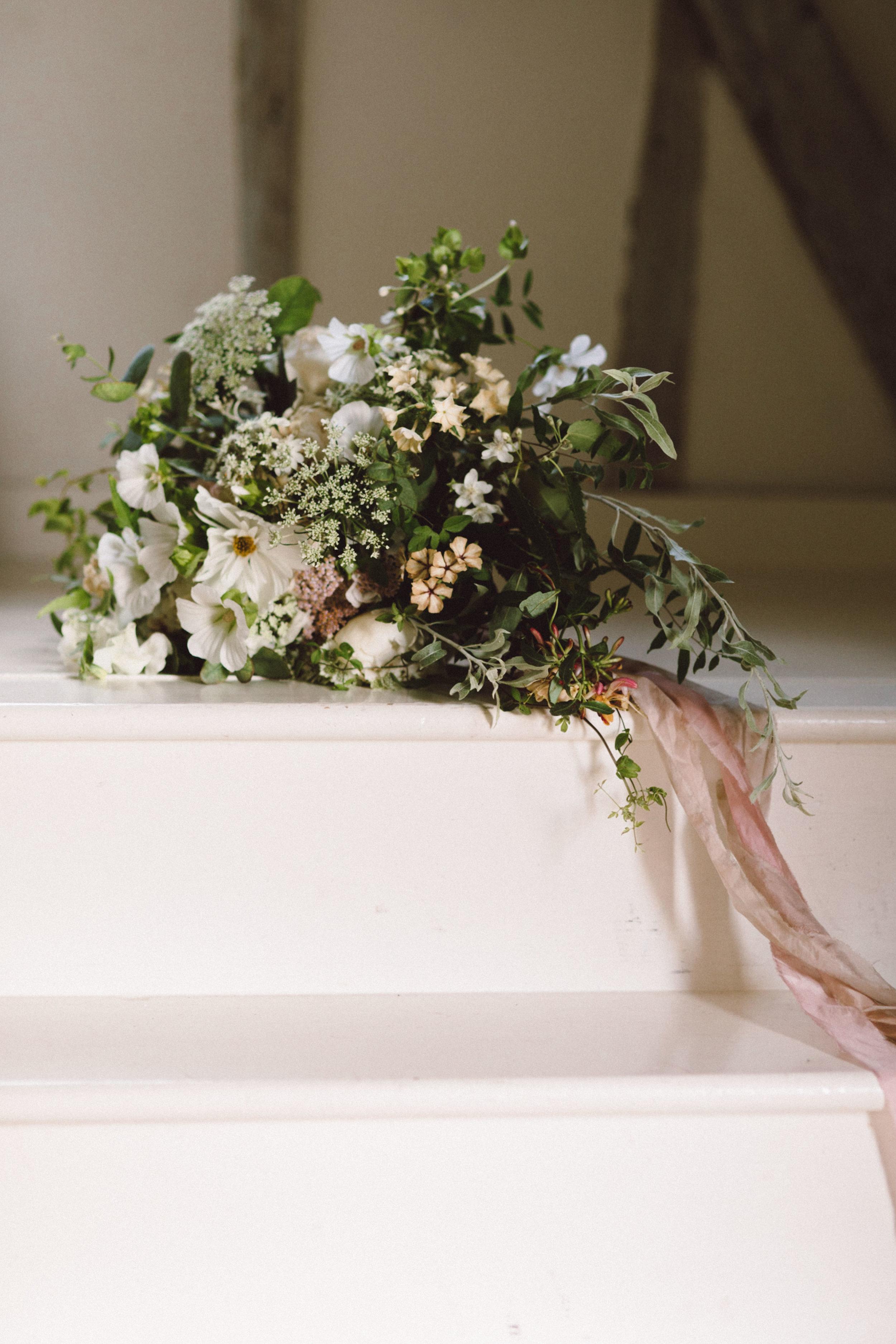 Emily & Steve Photography Summer-Garden-Wedding-47.jpg