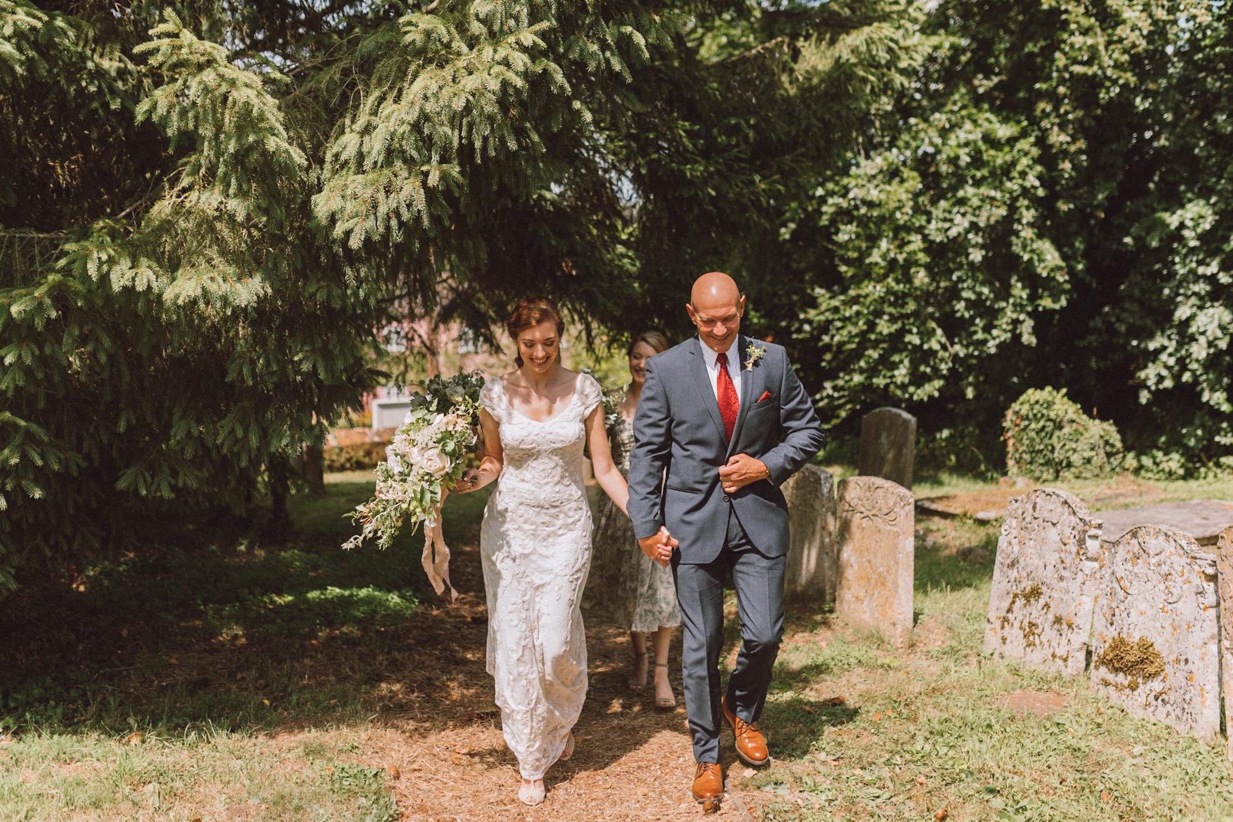 Emily & Steve Photography Summer-Garden-Wedding-72.jpg