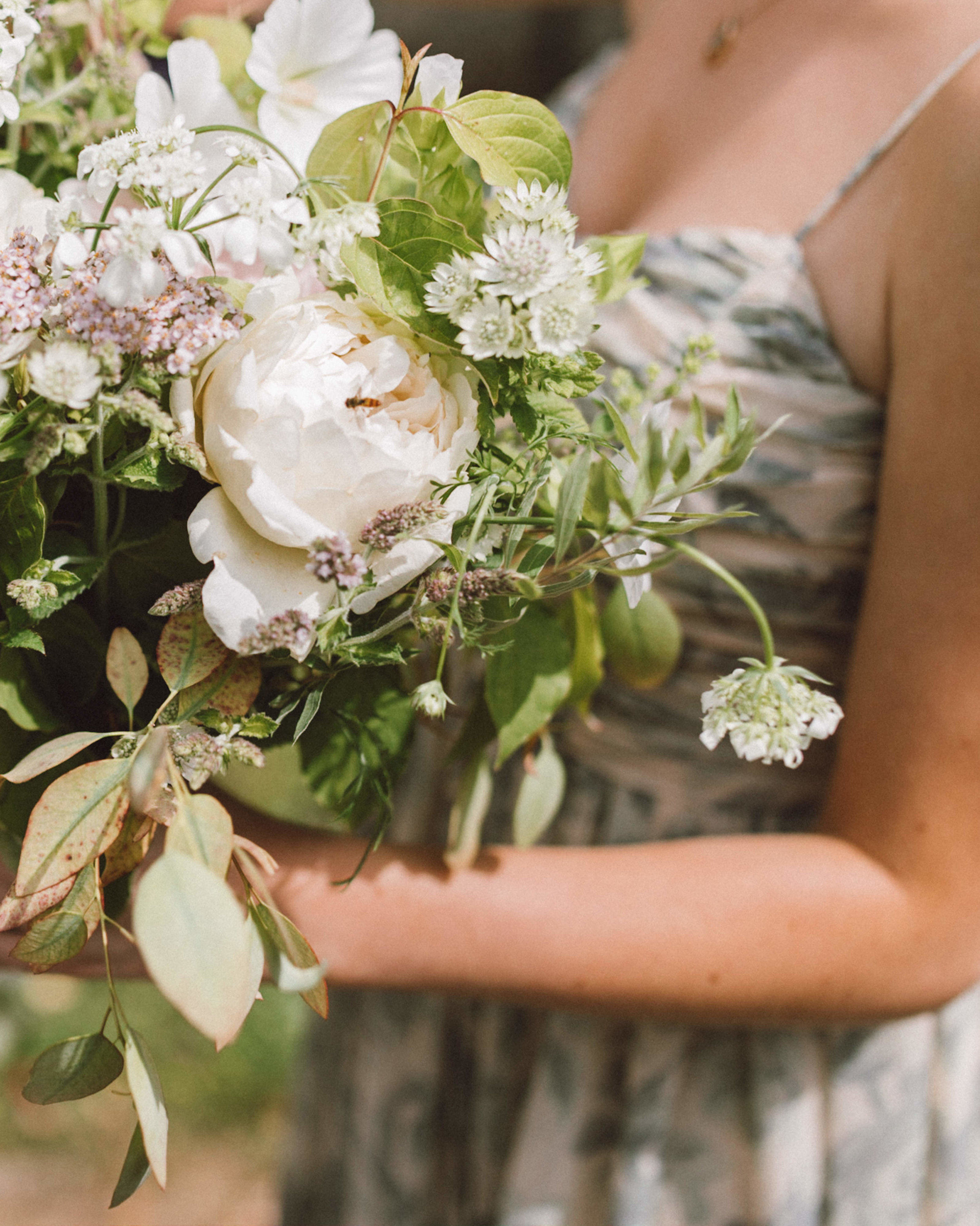 Emily & Steve Photography Summer-Garden-Wedding-117.jpg