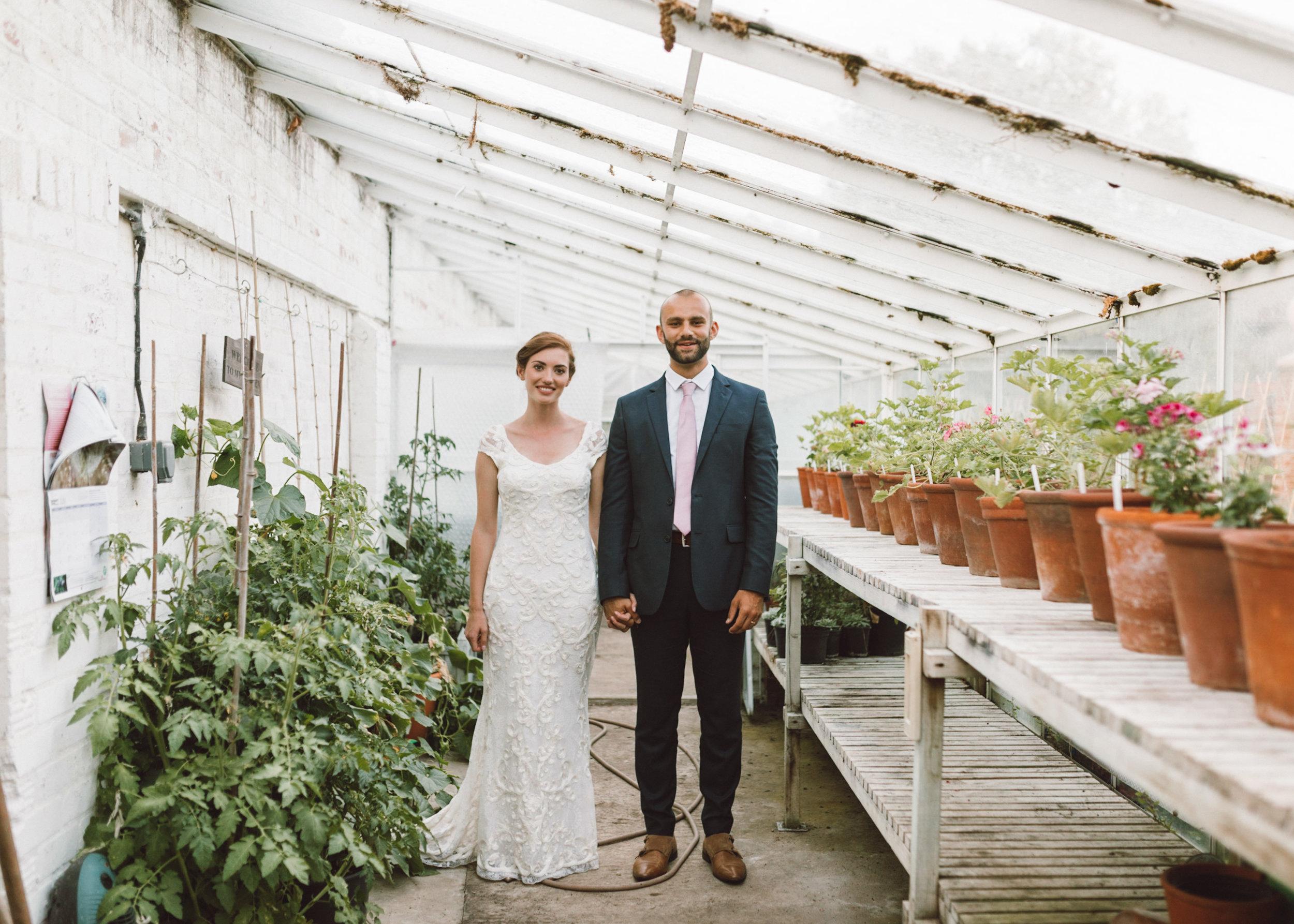 Emily & Steve Photography Summer-Garden-Wedding-222.jpg