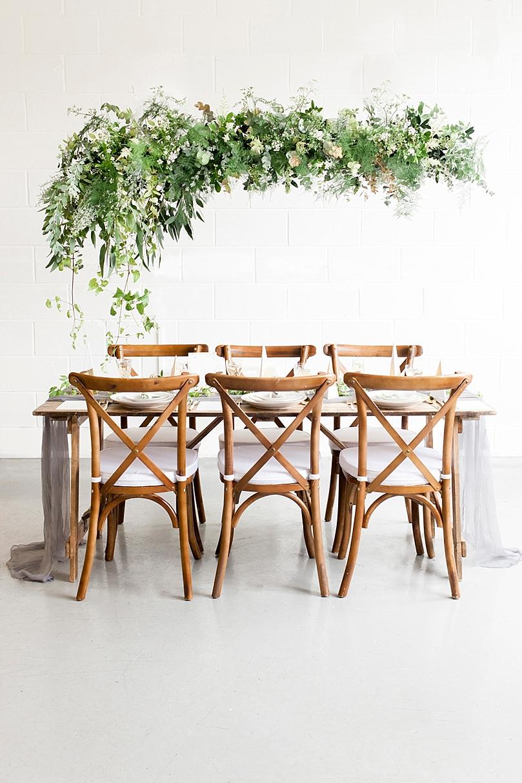 Image - Helen Warner | Florals - Moss & Stone Floral Design