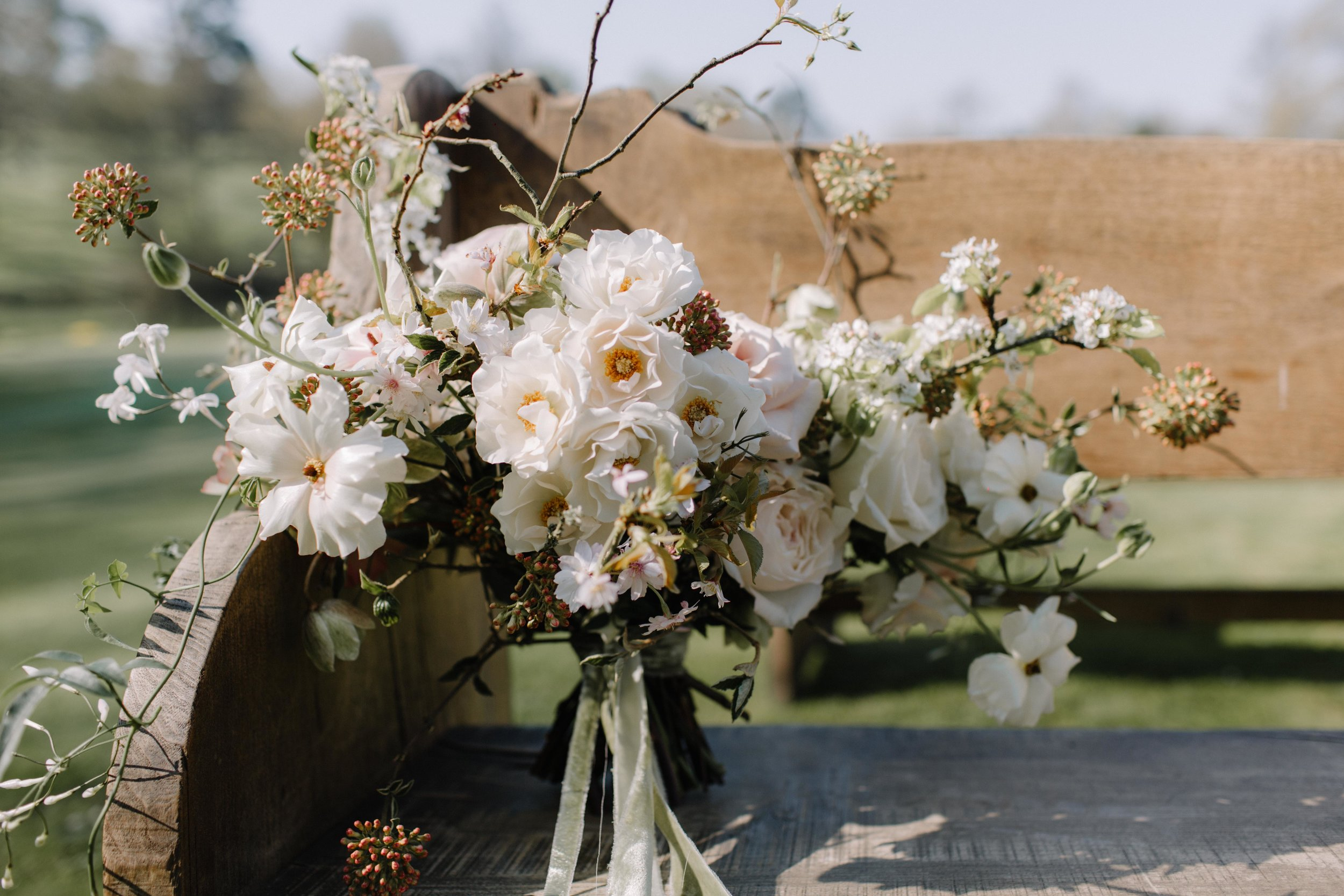 Florals  - Moss & Stone Floral Design | Goddard Photography Coco  Kat Holywell Hall-37.jpg