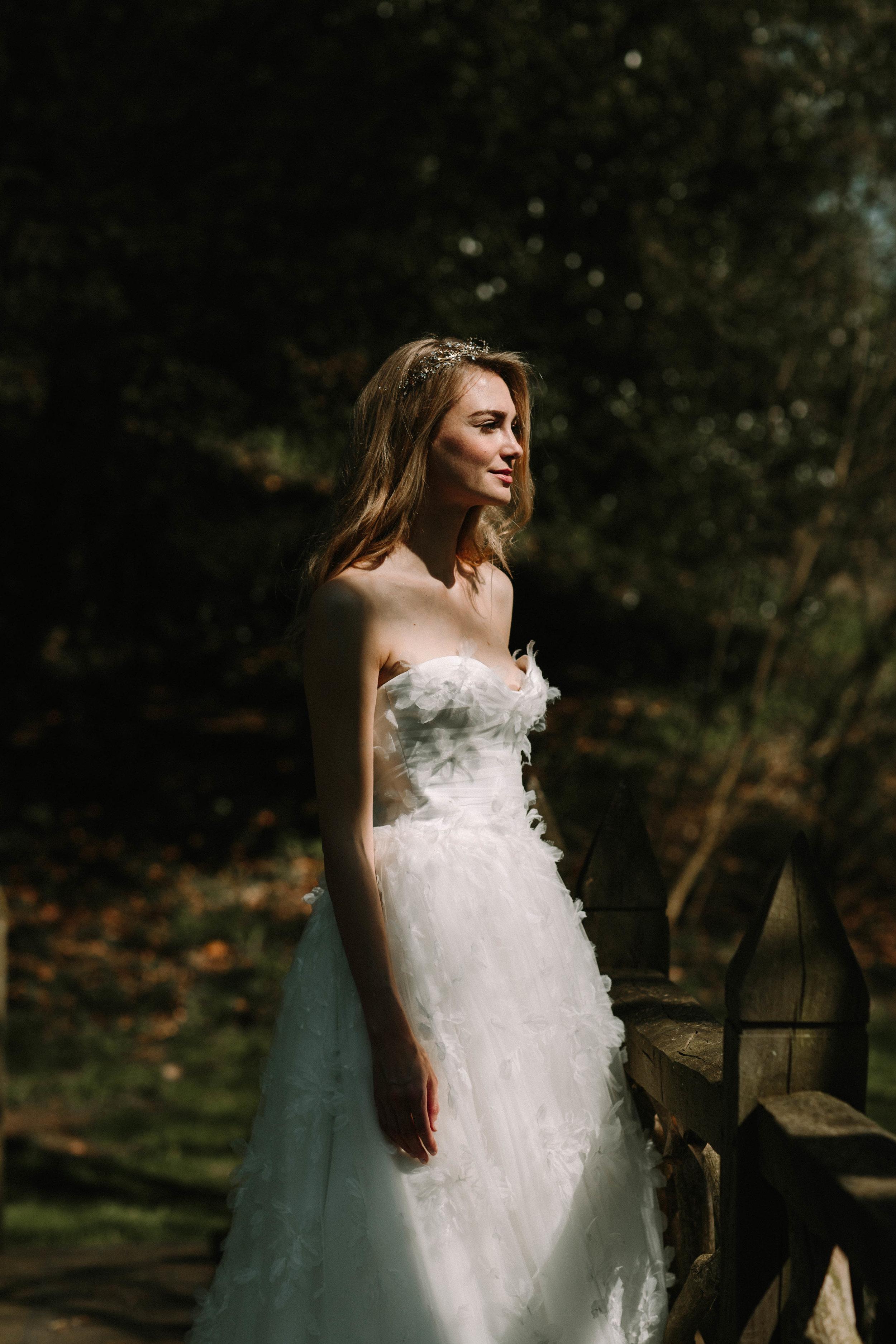 Rebecca Goddard Photography Coco  Kat Holywell Hall-369.jpg