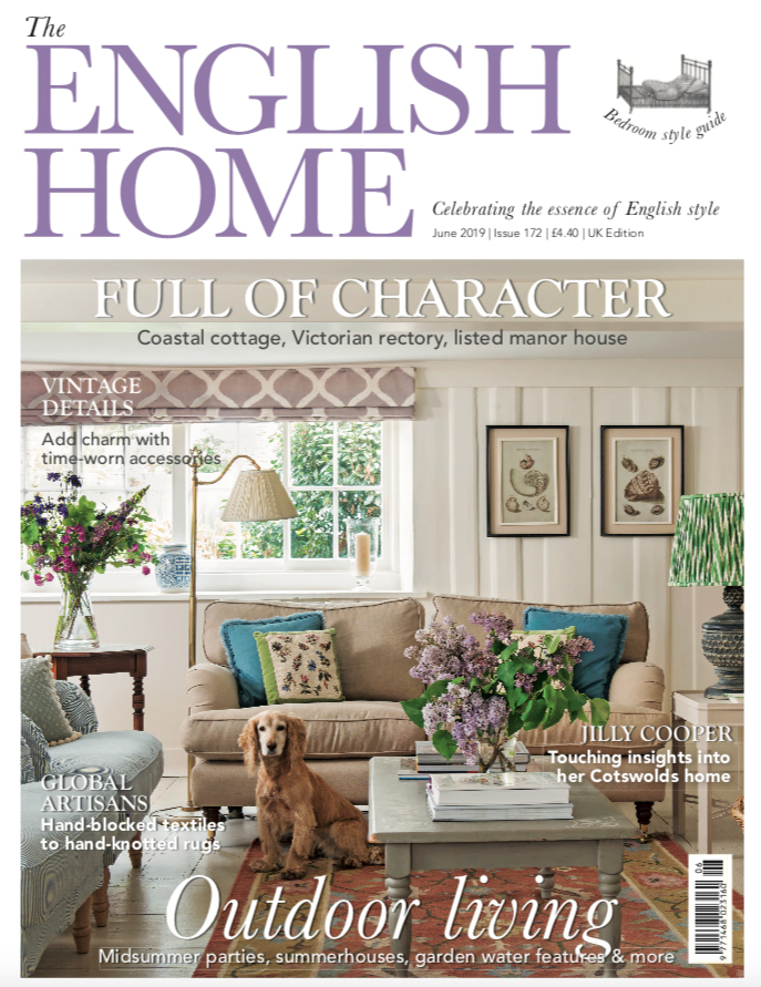 1.-June-19-UK-edition-of-The-English-Home-on-sale-now.jpg