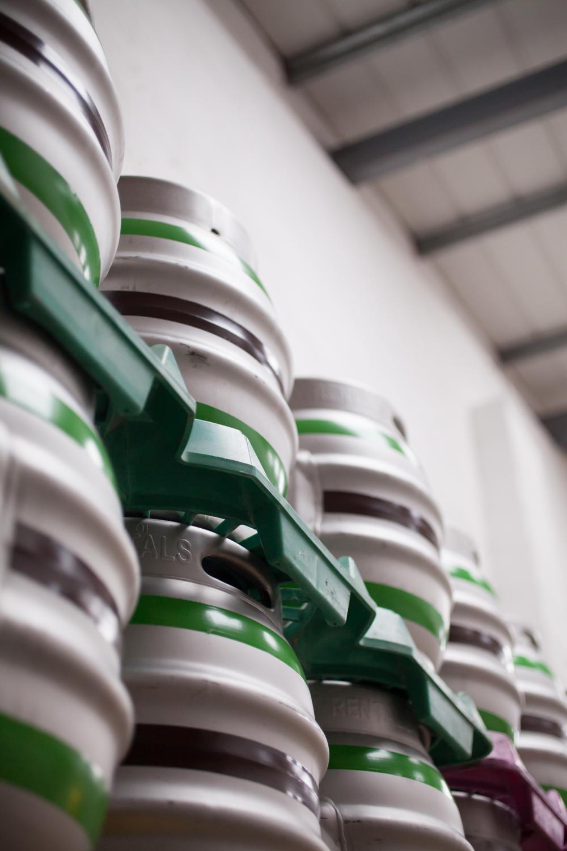 website beer -5030.jpg