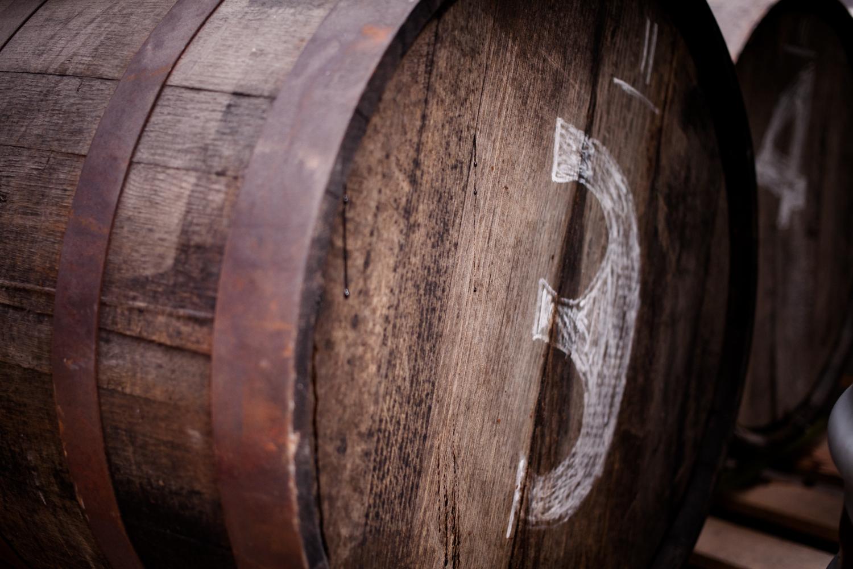 website beer -5140.jpg