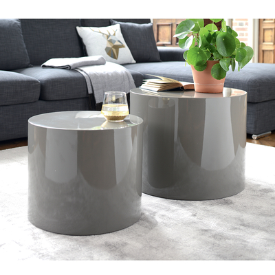 Gloss_side_tables_dwell