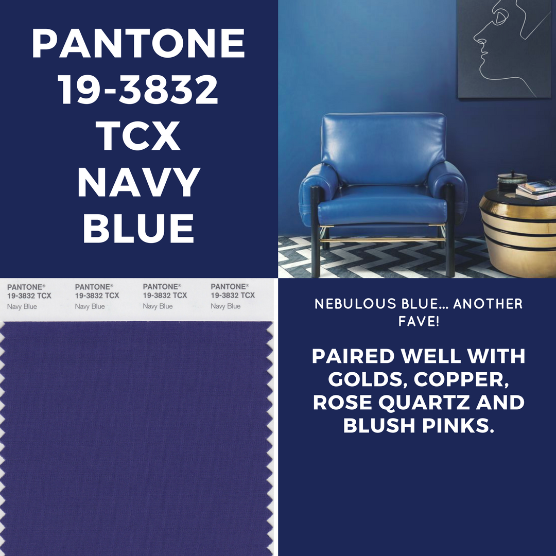 NAVY BLUE.png