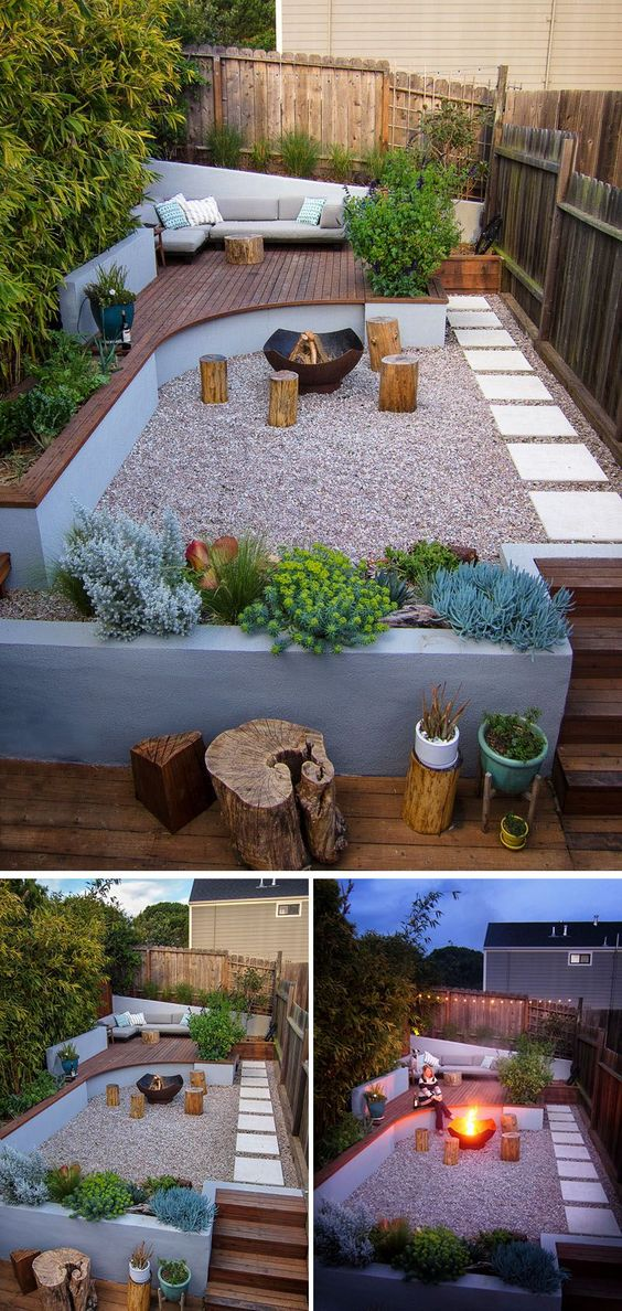small-backyard-in-san-francisco-designed-for-entertaining/