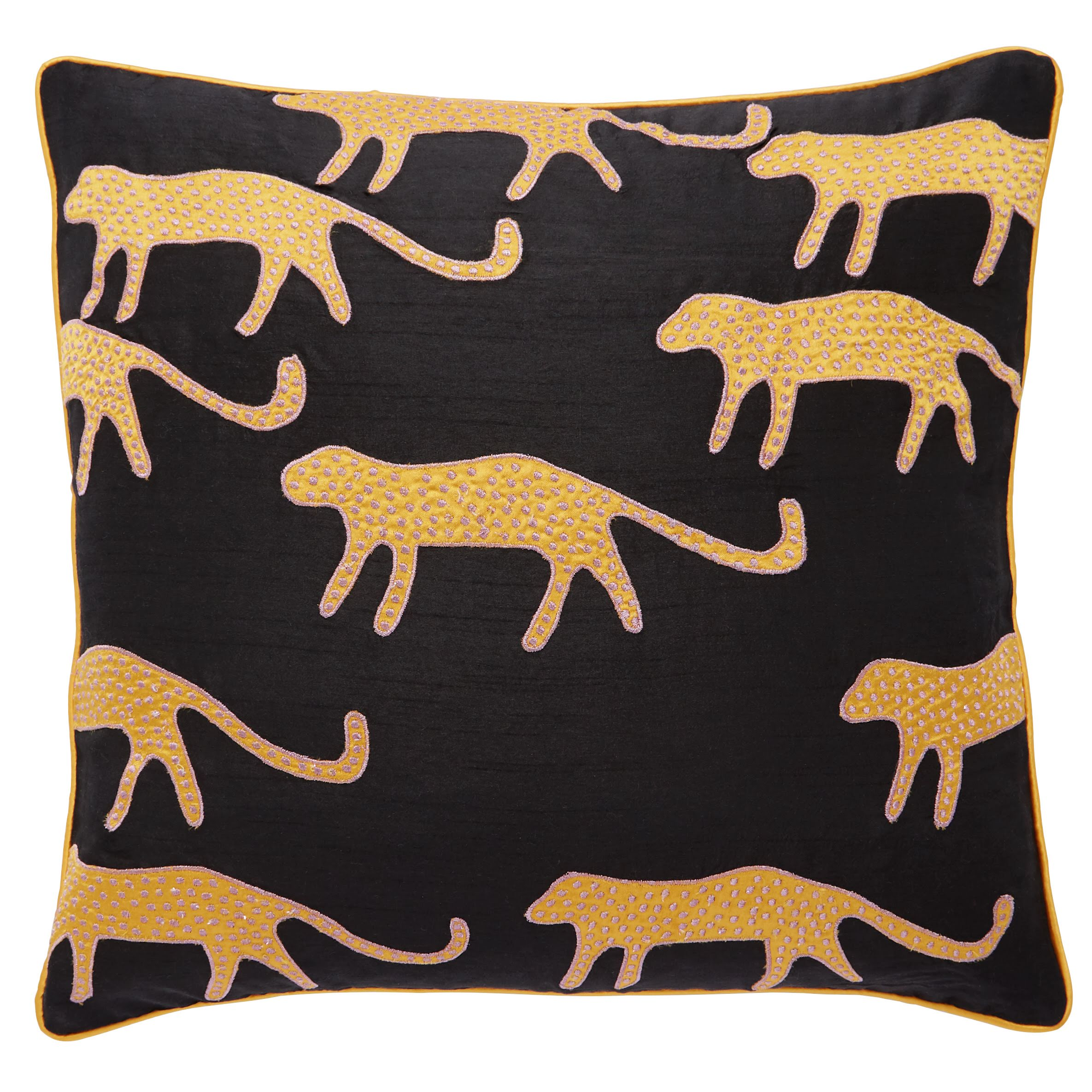 leopard-black-embroidered-cushion-45-x-45cm-779724