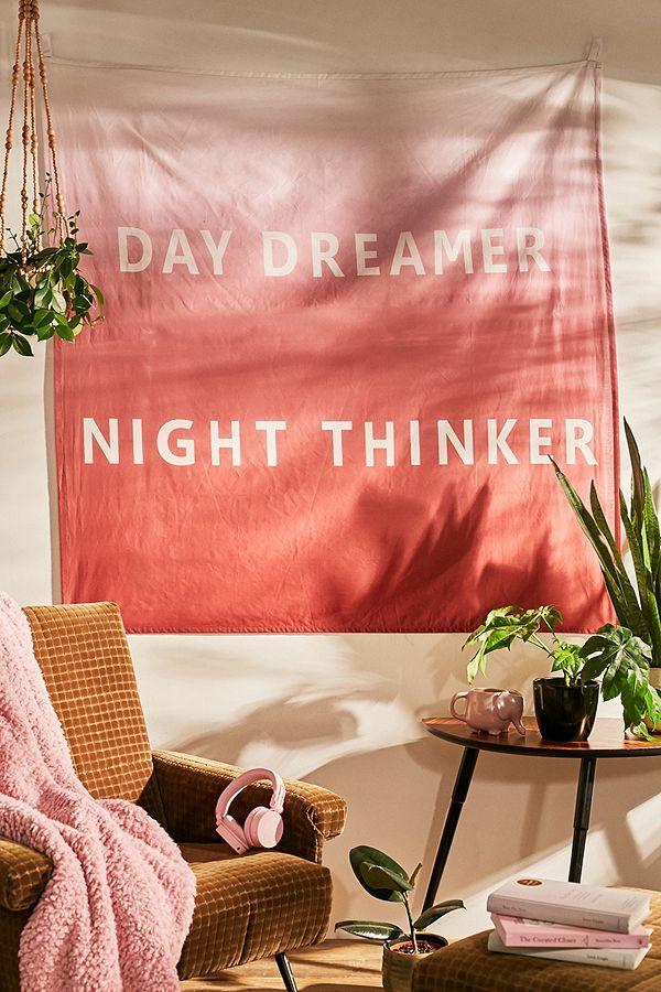 Day Dreamer Tapestry | £25