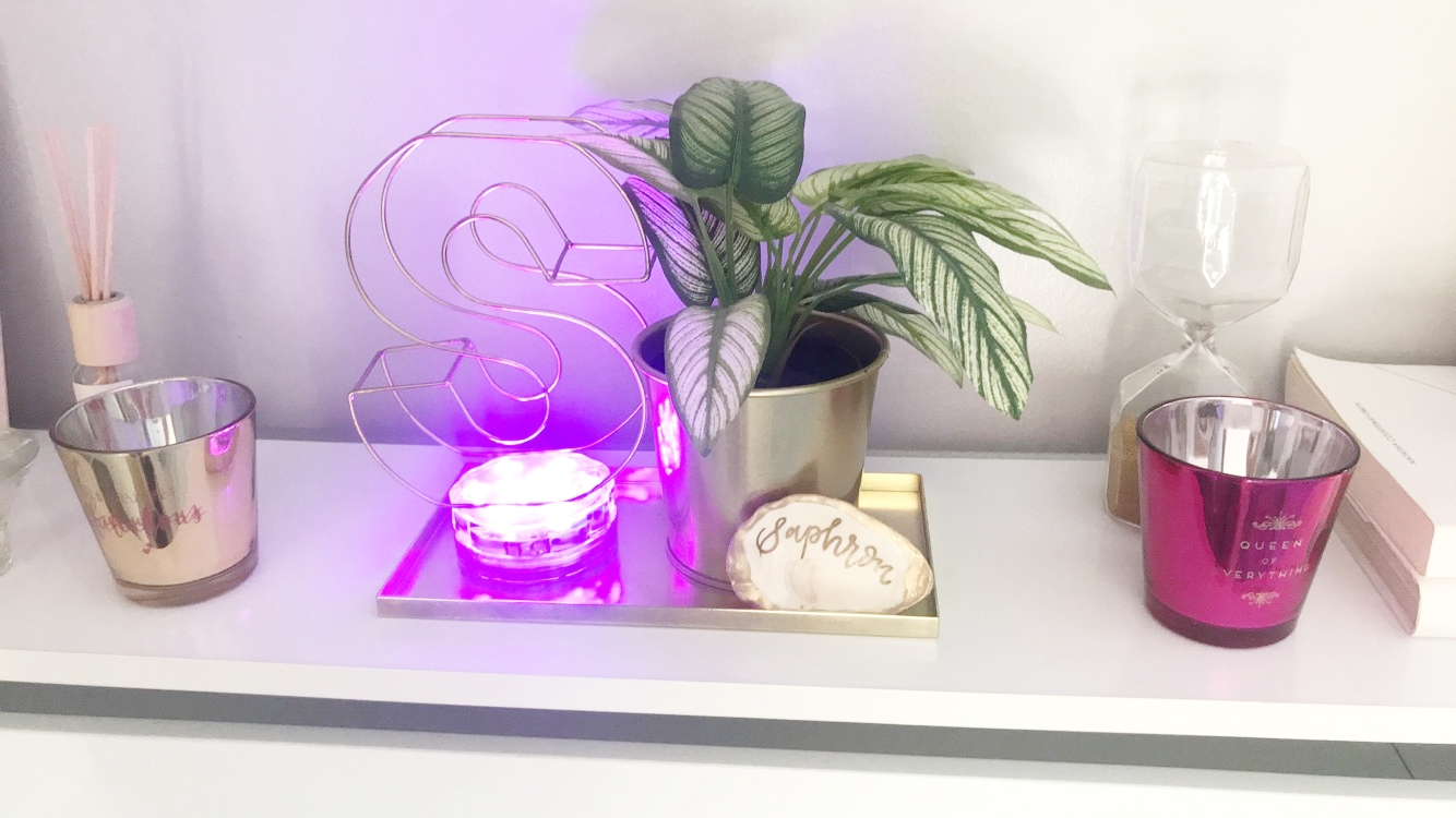 LEDmoodlightbmstores