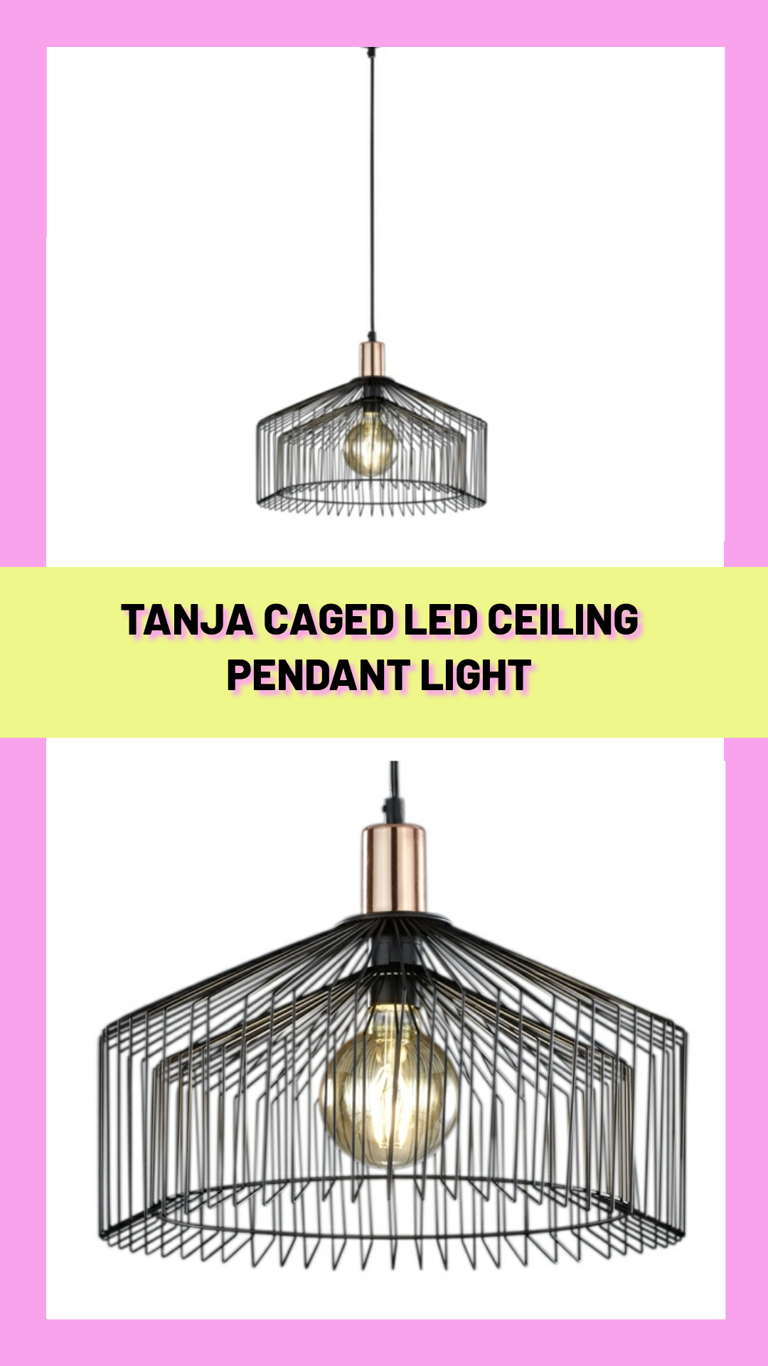 tanja_caged_led_ceiling_pendant_light_instagram_stories.png