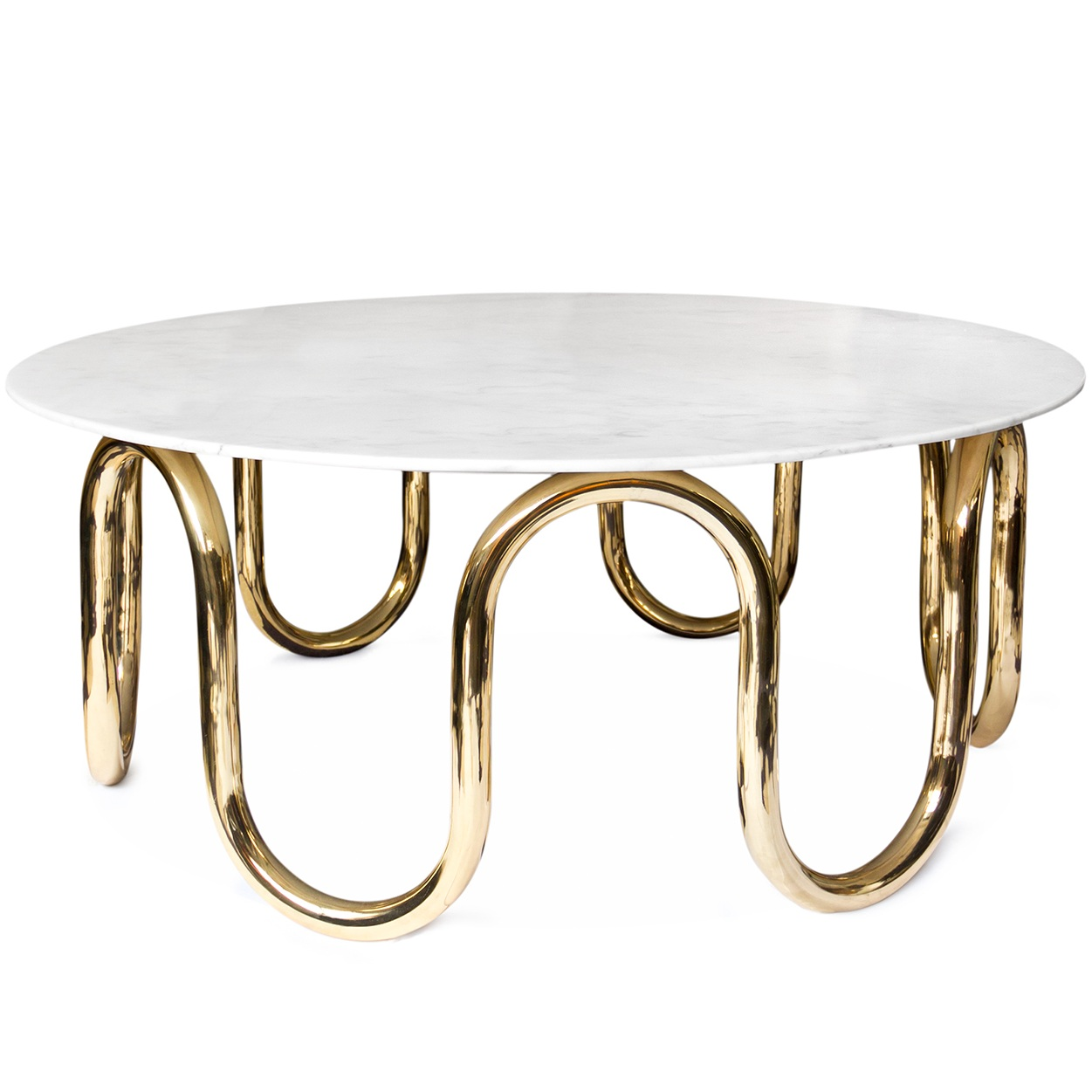 Scalinatella+Cocktail+Table+-Jonathan Adler