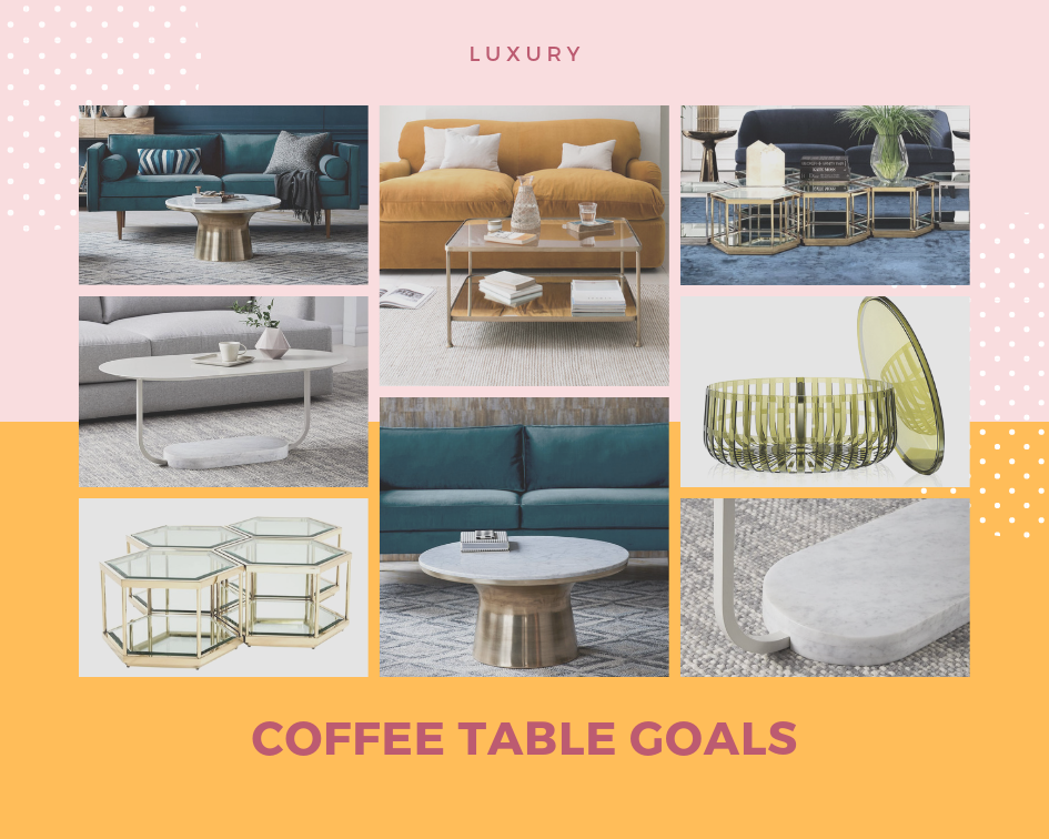 COFFEE TABLE GOALS.png