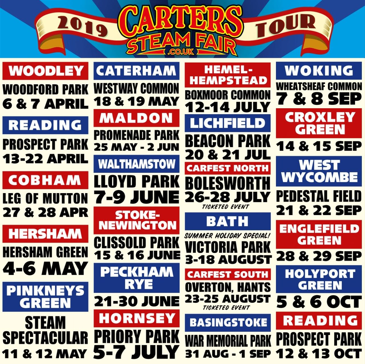 Carters 2019 Tour-Graphic.jpg