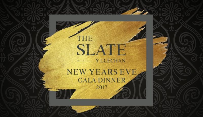 The Slate Gala Dinner POSTER.jpg