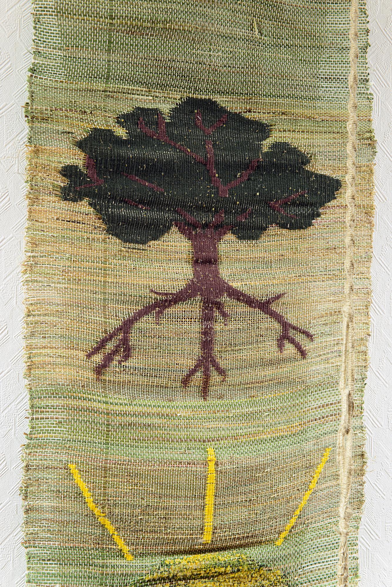 vårträd.jpg