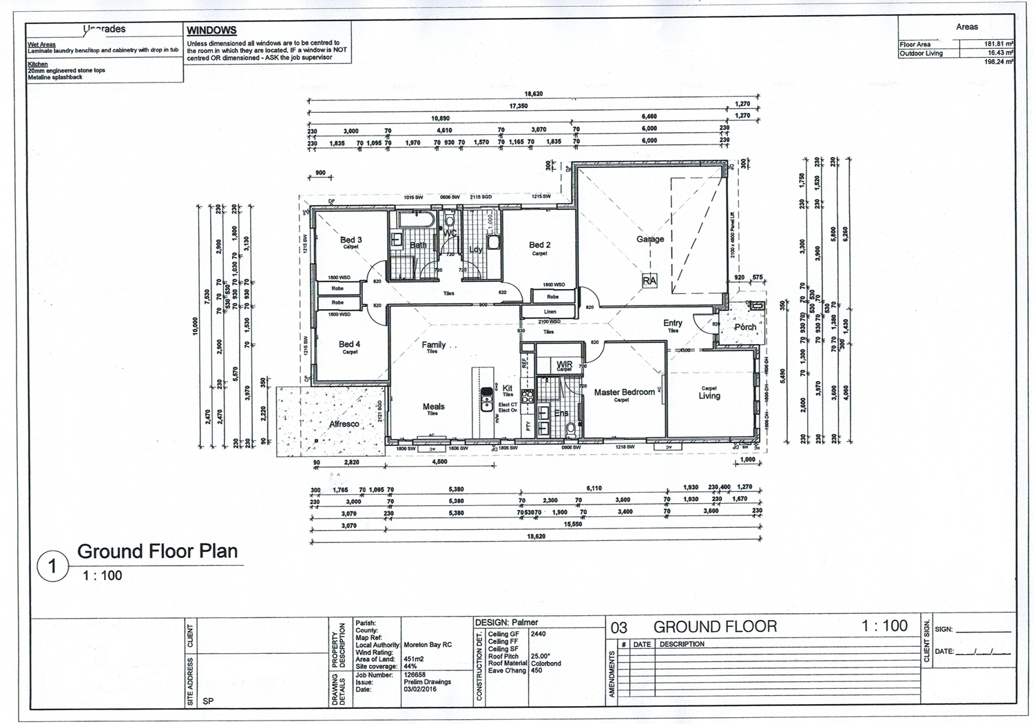 Ground Floor Plan_2.jpg