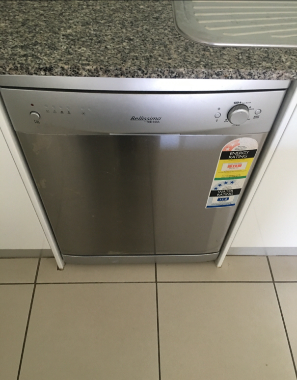 7-Dishwasher.png