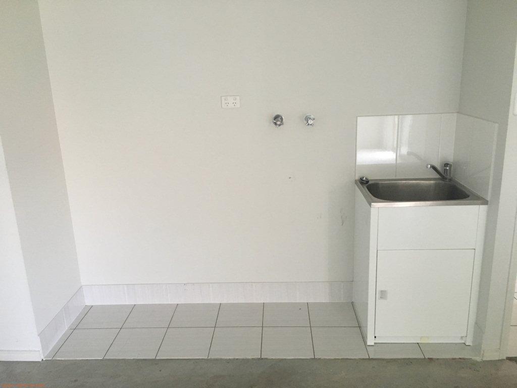 10-laundry.jpg