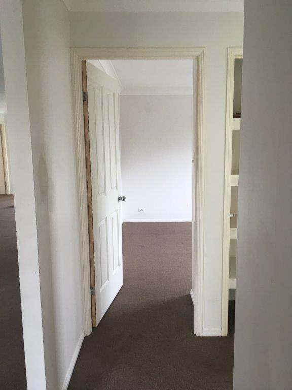 4 Bendroom1.jpg