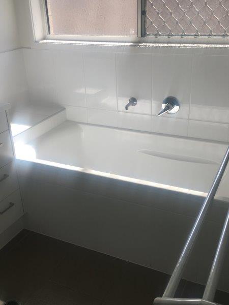 16 bath.jpg