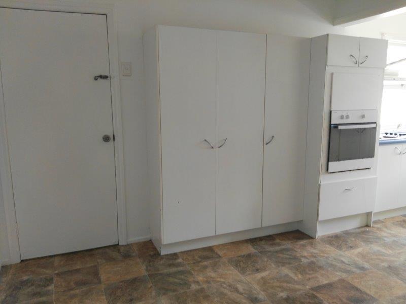 1.3.1 Kitchen.jpg