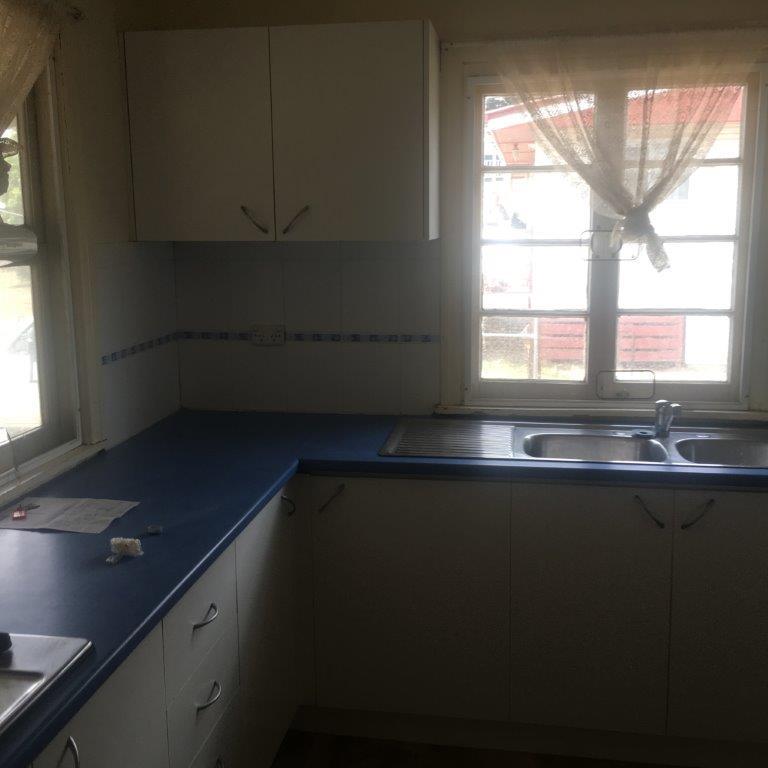 1.3.4 Kitchen 3.jpg