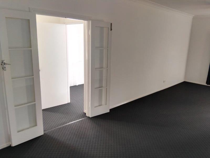 2.2 Lounge.jpg
