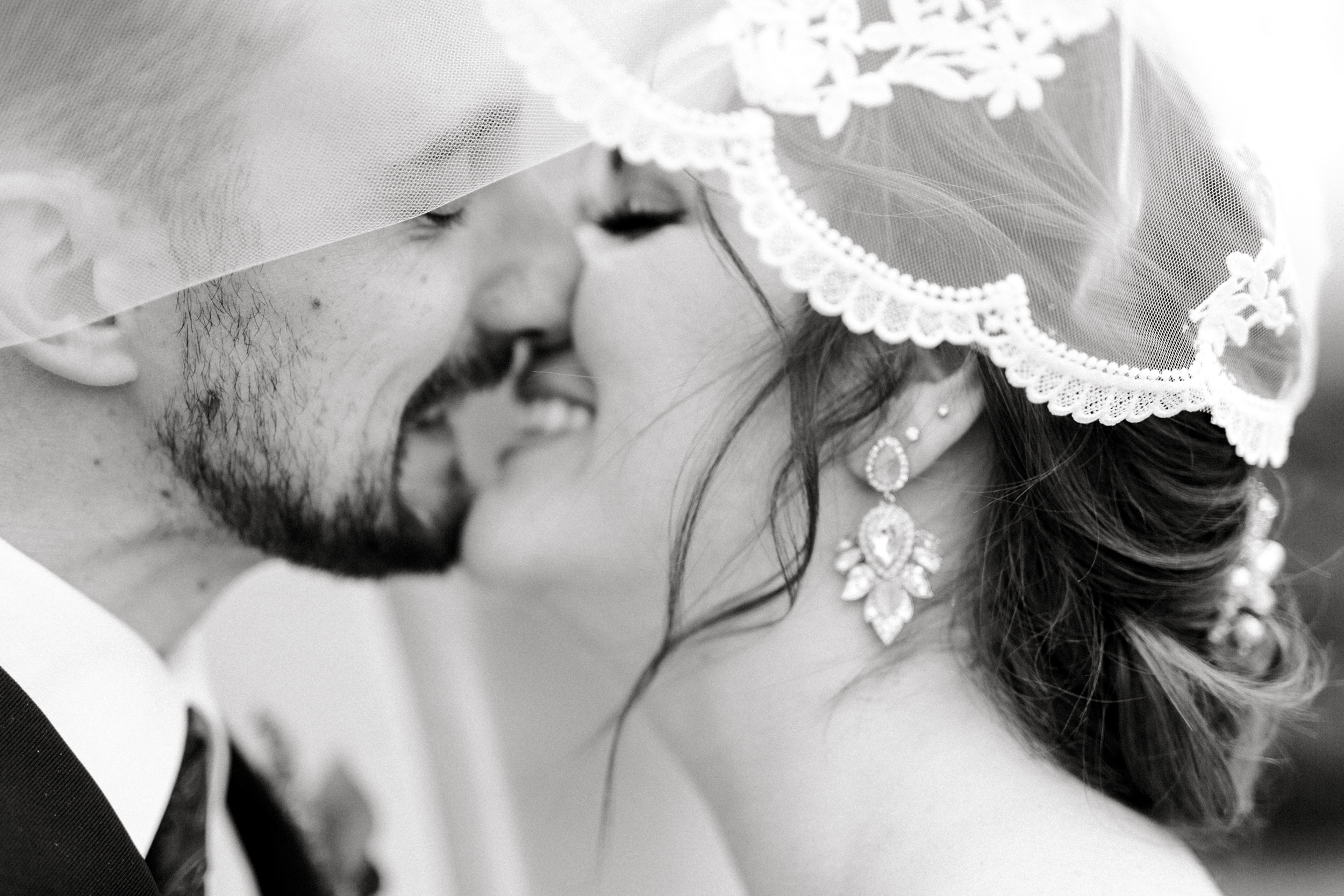Image courtesy of Daphne and Dean Photography