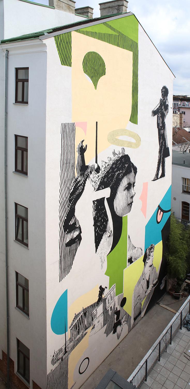 web_1500_Max Brown Mural_final.jpg